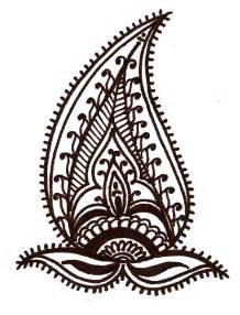Designes by Mango Designs Patterns To Tranfer Indian Heritage