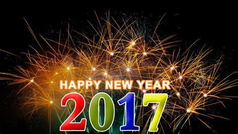 happy new year 2017 images poempro com