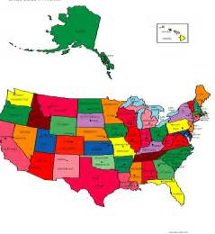 related pictures united states map free us road map us map