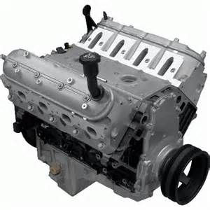 Chevrolet 5 3 Complete Crate Engine Chevrolet 5 3 Vortec Engine Diagram Get Free Image About