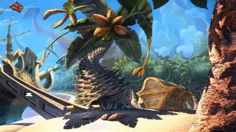 la isla del tesoro los muppets en la isla del tesoro sc capitulo 5 el fin de todo youtube