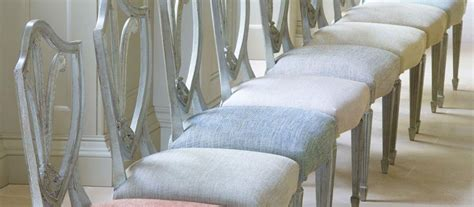 Re Upholstery Re Upholstery Service Ghshaw Ltd