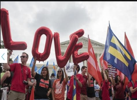 supreme court marriage decision u s supreme court marriage throughout the land