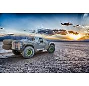 1000  Images About Off Road Trucks On Pinterest Cars Racing