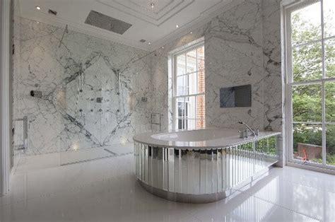 luxury wet rooms  walk  showers ccl wetrooms