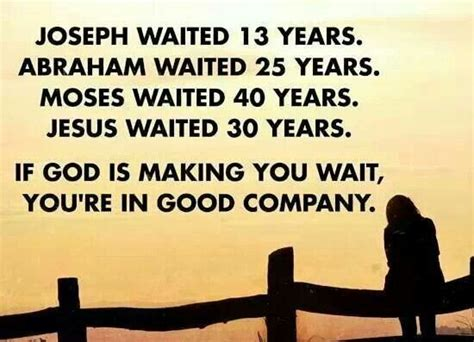 god s waiting room god s waiting room daily reminders