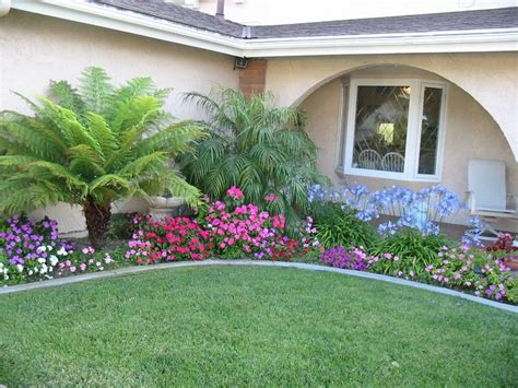 Florida Landscaping Ideas South Florida Landscape Design Florida Gardening Ideas