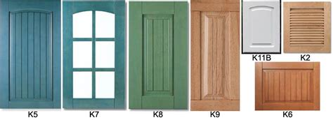 Kitchen Cabinet Types stunning kitchen cabinets door fronts 87 with additional