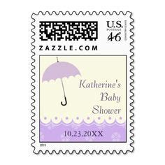 Baby Shower Sts Usps by 1000 Images About Baby Shower Sts Usps On