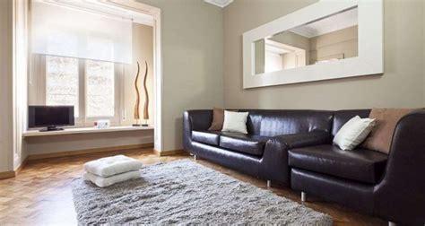appartamenti in vendita barcellona appartamenti in vendita a barcellona barcelona home