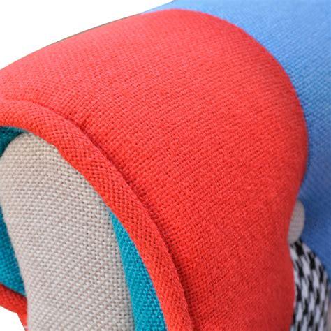poltrona colorata articoli per poltrona colorata di alta qualit 224 con riposo