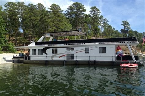 lake ouachita house boat rental lake ouachita house boat rental 28 images lake ouachita houseboats rentals lake