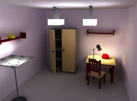 Interior Design Computer Programs dudka cz rrv radiosity renderer and visualizer c
