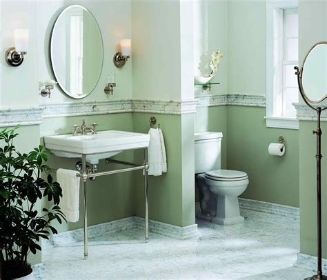 funky bathroom wallpaper ideas bathroom modernallpaper uk
