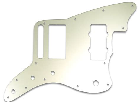 fender jazzmaster template wd products fender 174 blacktop series 174 jazzmaster