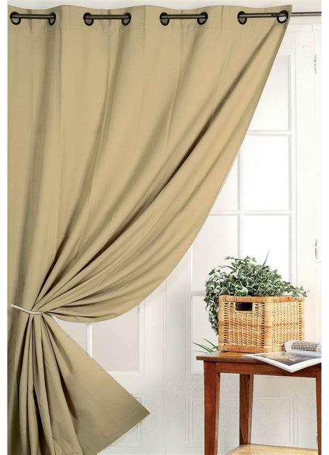 vorhang verdunklung vorhang 100 verdunklung bei d co gesehen taupe