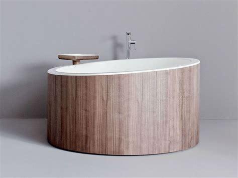 vasche rotonde vasca da bagno rotonda ecco 20 modelli in diversi