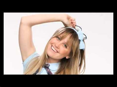 imagenes catolicas las mas hermosas top 10 de las ni 241 as mas bonitas de nickelodeon youtube