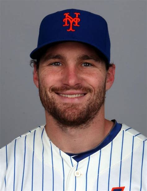anthony daniels jacksonville florida daniel murphy washington major league baseball yahoo