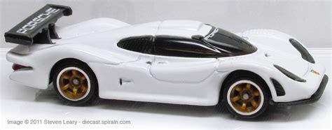 Hw Enzo Speed Machine Hotwheels Miniatur Diecast porsche 911 gt1 hotwheels wheels porsche 911 gt1 98