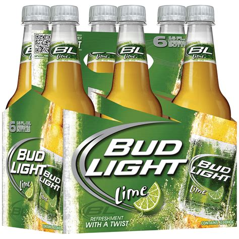 how much is a six pack of bud light how much is a six pack of bud light lime