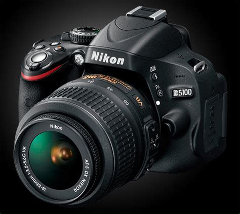 Kamera Dslr Nikon Review nikon d5100 in depth review digital photography review