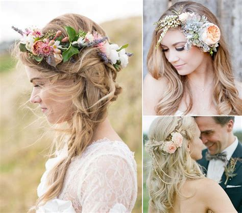 95 best images about flower hairstyles on wedding 夢想中的婚禮髮型 七款造型整理分享 小文甜生活 痞客邦