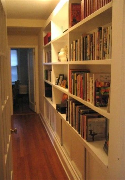 custom bookshelves nyc nyc built ins and search on
