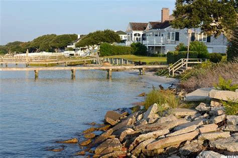 15 cheap destinations for a late summer vacation thestreet