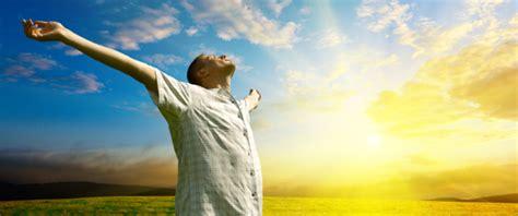 imagenes de dios levantando al caido 7 ways to cultivate the ultimate personal freedom through
