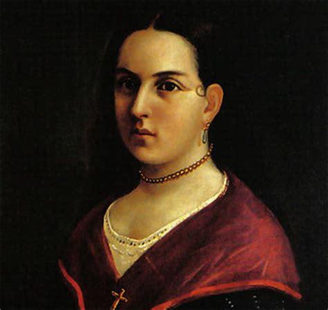 Imagenes De Rosa Zarate | biografia de policarpa salavarrieta