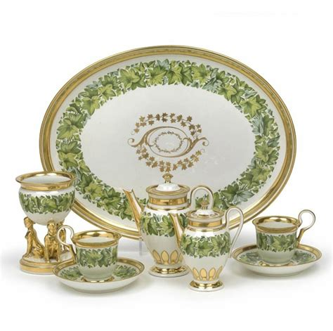 Vienna Bowl Set Dusdusan 17 best images about coffee sets on coffee tea auction and albert museum