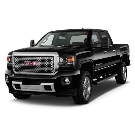 Used Gmc For Sale by Used Gmc Denali Trucks For Sale Autos Post