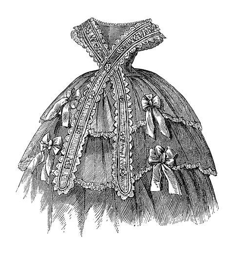 printable victorian images antique images free digital collage sheet 7 vintage