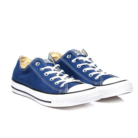 Converse Abu Abu converse blue fashion sneakers for price review and buy in dubai abu dhabi and rest of