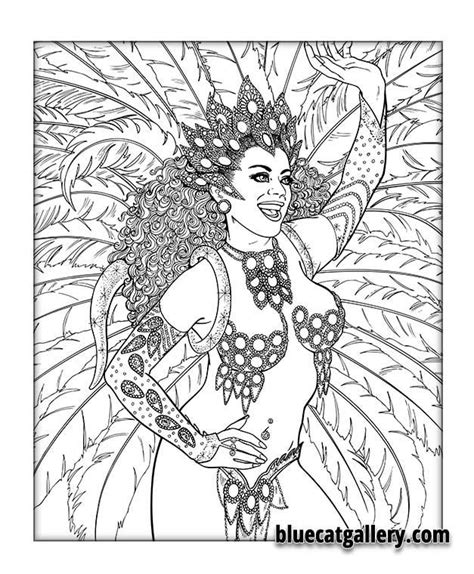 undefined coloring books coloring pages adult coloring