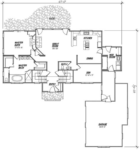 2800 square foot house plans 2800 to 3200 square foot house plans