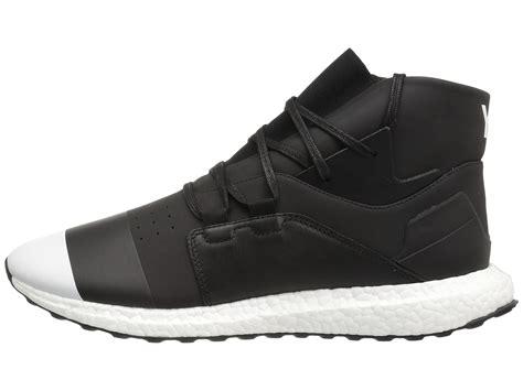 Adidas High 3 adidas y 3 by yohji yamamoto y 3 kozoko high at zappos