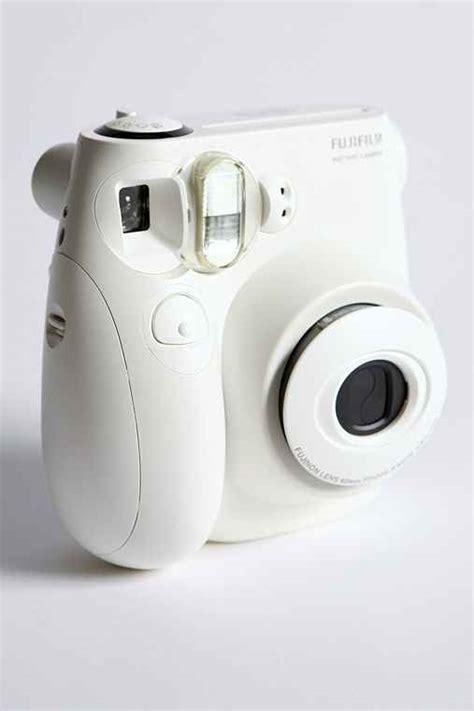 Kamera Fujifilm Instax Mini 7 image gallery instax mini 7s