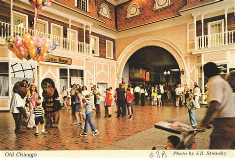 theme park chicago the digital research library of illinois history journal