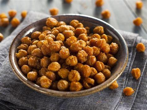 snack sehat   kamu makan  diet halaman