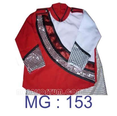 Seragam Mayoret Drumband desain seragam drumband baju dan kostum marchingband