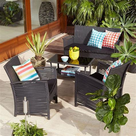 kmart patio furniture cushions kmart patio chair cushions icamblog