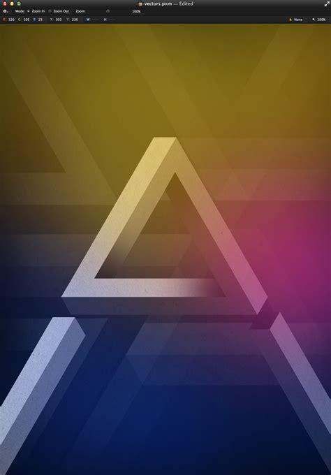 Eps Format Pixelmator | playing with vectors in pixelmator