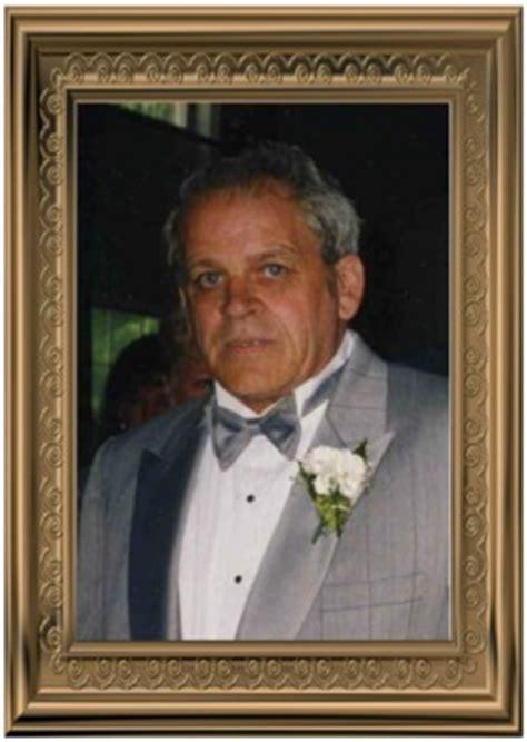 bradley dean leavitt roller coffman funeral home