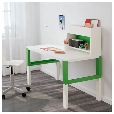 ikea scrivanie pc scrivanie ikea e moderne camerette scrivanie