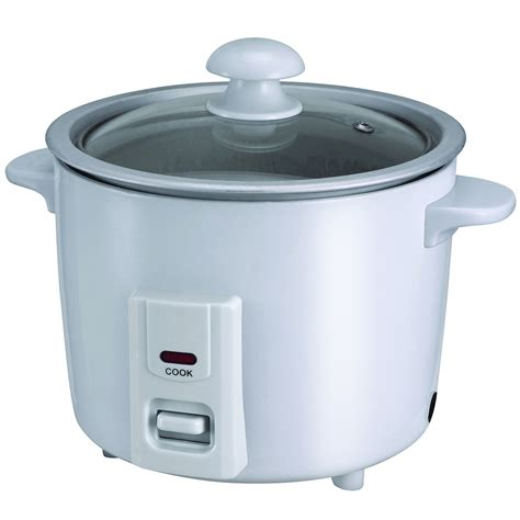 buy 4 cup rice cooker with tempered glass lid buy rice cookers sourcing home appliances
