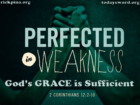 god s amazing grace reconciling four centuries of american marriages and families books boast in your weakness today s word