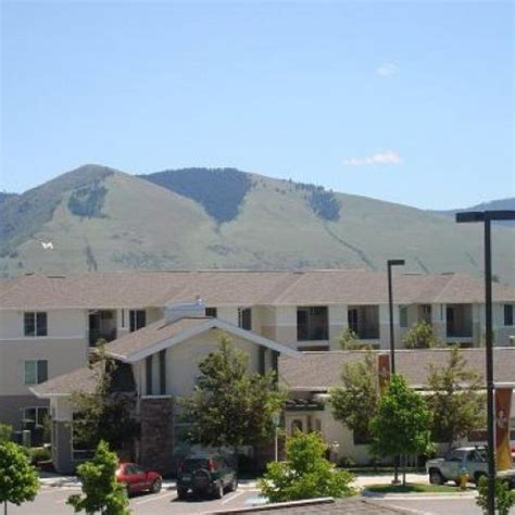 houses for rent in missoula mt houses for rent in missoula mt 28 images top 25 rent to own homes in missoula mt