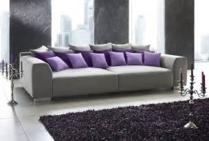 big big sofa delife big sofa deluxe testberichte und
